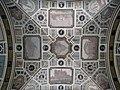 Carnegie Mellon University College of Fine Arts building - ceiling 2.jpg