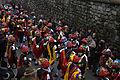 Carnevale di Bagolino 2014 - Balari-035.jpg