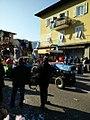 Carnevale di Laives 2017.jpg