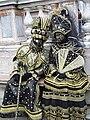 Carnevale di Venezia - panoramio (2).jpg