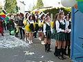 Carnival 2014 Freital 001.JPG