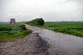 Carr Lane Bridge - geograph.org.uk - 172780.jpg