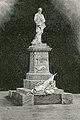 Carrara monumento a Giuseppe Mazzini xilografia.jpg