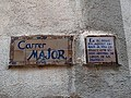 Carrer Major Valls.jpg