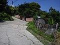 Carretera a san Antonio - panoramio (1).jpg