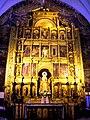 Carrion de los Condes - Nuestra Señora de Belen 04.jpg