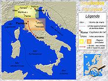 Pérouse — Wikipédia