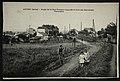 Carte postale - Antony - Angle de la rue Prosper-Legouté et voie des Baconnets - Panorama - 9FI-ANT 115.jpg