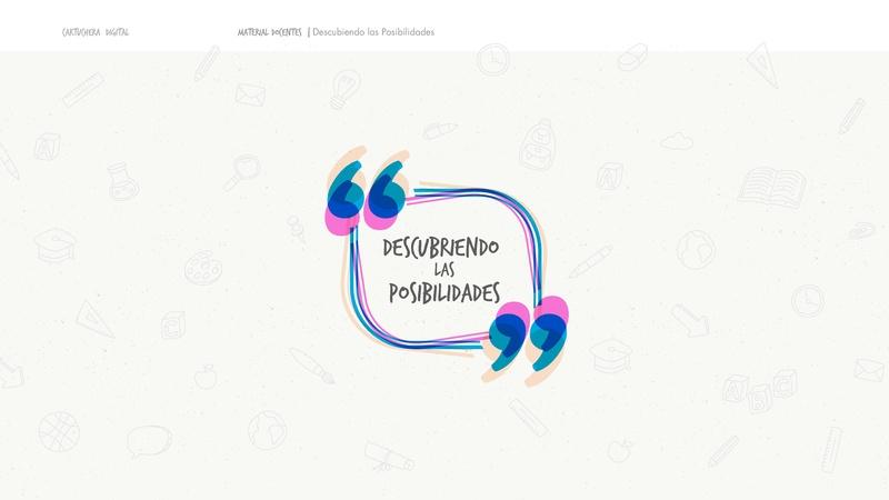 File:Cartuchera virtual.pdf