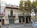 Casa Cahué P1060169.JPG