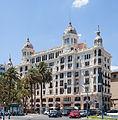 Casa Carbonell, Alicante, España, 2014-07-04, DD 26.JPG