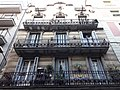 Casa Carme Nadal - Alfons XII 77 - 20200912 183621.jpg
