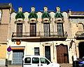 Casa Gimeno (Santa Margarida i els Monjos) - 1.jpg