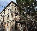 Casa Sostres-1.jpg