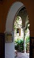 Casa andalusí - Córdoba.jpg
