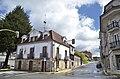 Casa concello Morana.jpg