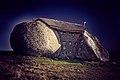 Casa da Pedra em Fafe 11.jpg