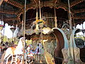 Casa de Carousel 2.JPG