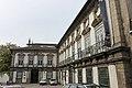 Casa e Museu dos Biscainhos (18).jpg