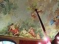 Casa martelli, cappella, soffitto, vincenzo meucci, ratto di proserpina, 05.JPG