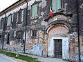 Casaloldo-Palazzo Molinello.jpg