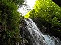 Cascada Urlătoarea - panoramio.jpg