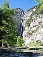Cascade du Saint-Benoît (Avrieux).JPG