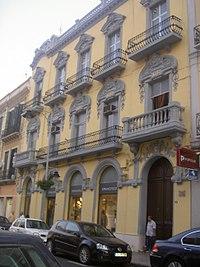Casino Español Melilla.jpg