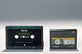 Cassette DAT-130311-0002WP.jpg