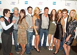 Cast of Killer Movie by David Shankbone.jpg