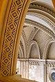 Castell Penrhyn (48395146242).jpg