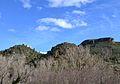 Castell d'Almonesir i Matorramos.JPG