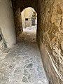 Castellabate, July 2021 04.jpg