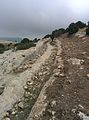 Castellar de Meca 12.jpg