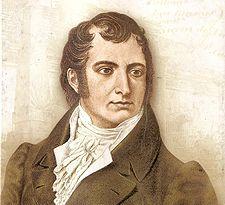 Juan José Castelli