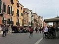 Castello, 30100 Venezia, Italy - panoramio (368).jpg