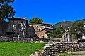 Castello Visconteo (Locarno) IV.jpg