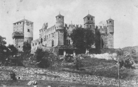 File:Castello di Fenis, fig 130 bis, Nigra.tiff