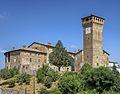 Castello di Levizzano Castelvetro.jpg