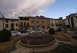 Castelltercol.jpg