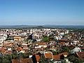 Castelo Branco (Portugal) (133351164).jpg