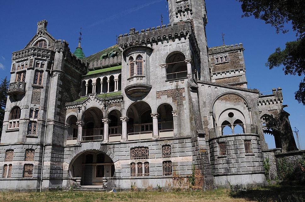 Castelo D. Chica (5)