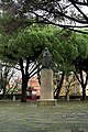 Castelo de Sao Jorge, Lisbon (49934075687).jpg
