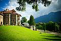 Castelul Cantacuzino la amiaza.jpg