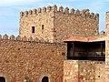 Castillo - panoramio (6).jpg