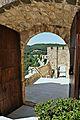 Castillo castellet-alt penedes-2010 (6).JPG