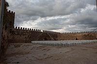 Castillo de Alanís.jpg