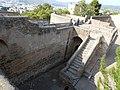 Castillo de Gibralfaro 21.jpg