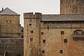 Castillo de Puebla de Sanabria (6987760186).jpg
