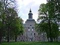 Castle - panoramio (6).jpg